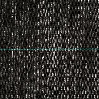 comprar comparacion Catral 54010001 - malla antihierbas 105 grs. 1x100 m.negro