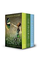 Irish Romantic Comedy - The Tipperary Series Box Set Kindle Edition
