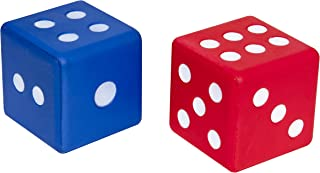 Best jumbo dice for sale Reviews