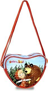 Coriex Boy Nature Borsa Sportiva per Bambini, 14 cm, Multicolore