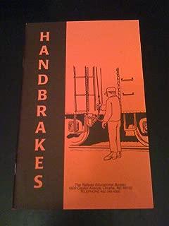 Handbrakes