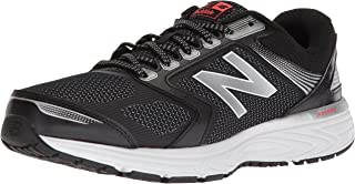 New Balance Men's 560v7 Cushioning Running Shoe
