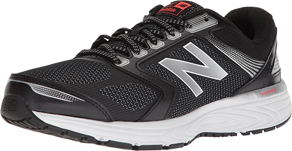 New Balance - Chaussures M560V7 Hommes