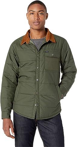 Cass Jacket