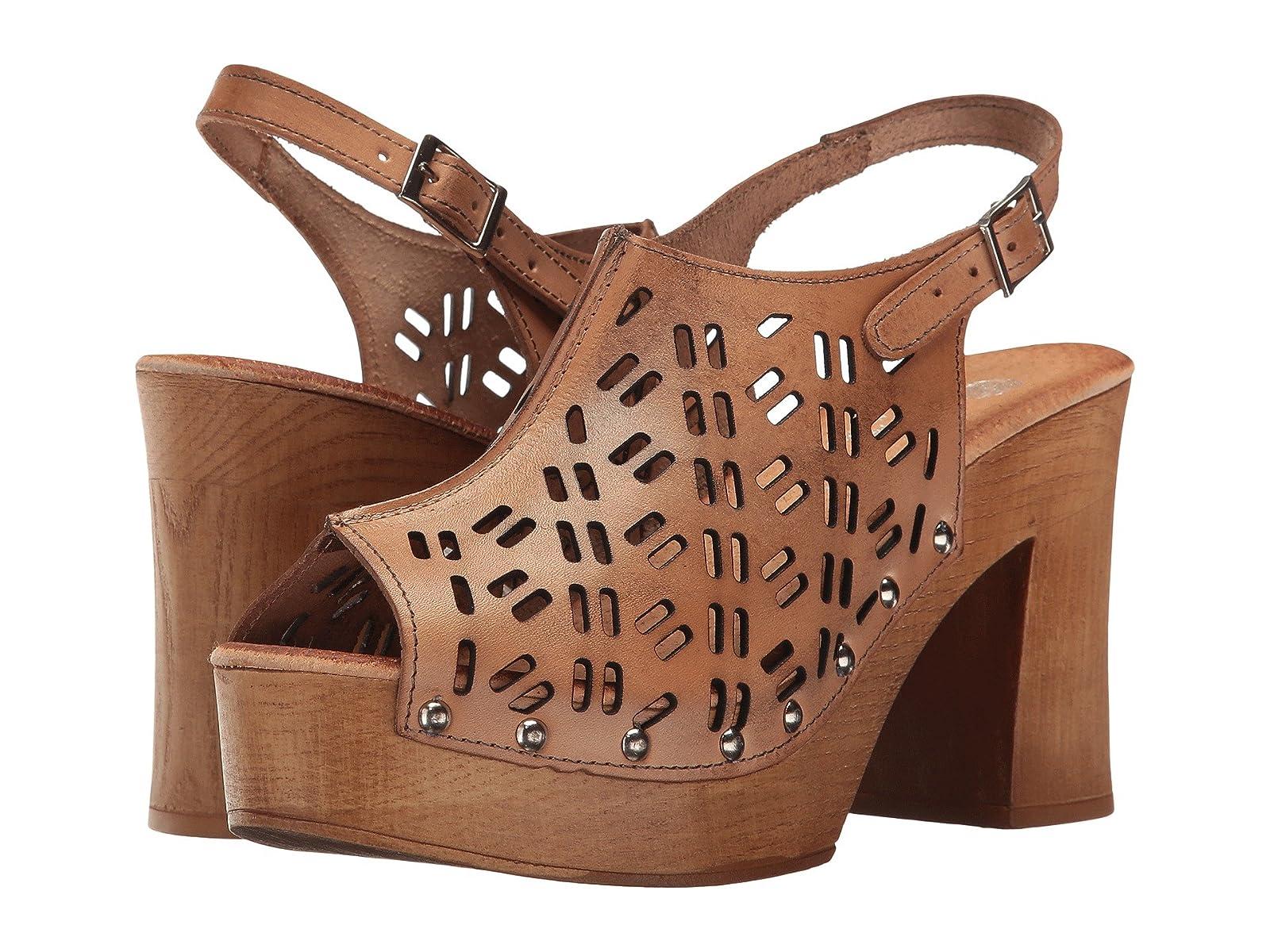 Eric Michael CharlieCheap and distinctive eye-catching shoes