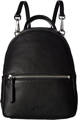 ECCO - SP 3 Mini Backpack
