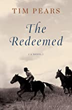 The Redeemed: The West Country Trilogy