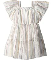 PEEK Sienna Dress (Infant)