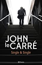 Single & Single (Planeta Internacional) (Spanish Edition)