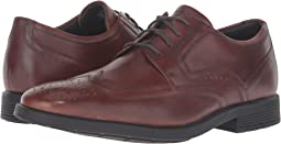 Dressports Business Wing Tip