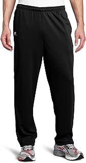 Men's Dri-Power Core Pant