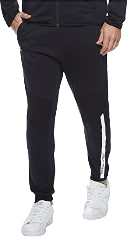 PUMA - BMW Motorsport Sweatpants