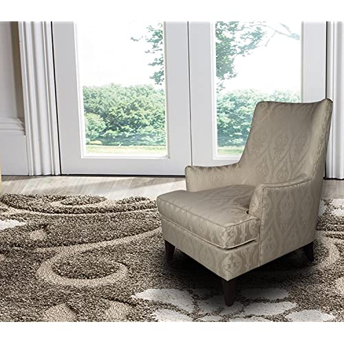 Beautiful Bugget Accent Chairs.Accent Chair Buy Accent Chair Online At Best Prices In India
