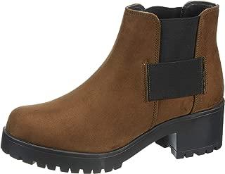 Butigo 18K-291 Bot Kadın Moda Ayakkabılar
