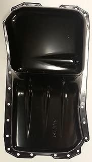 Oil Pan New to fit Fits Cummins174; 4B, 4BT, 4BTA