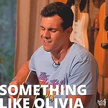 Something Like Olivia (Acústico)