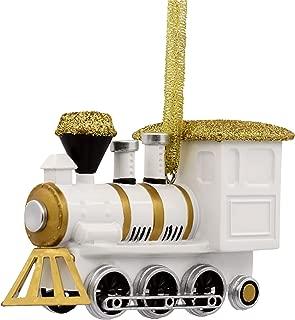 Best steam train ornaments Reviews