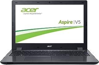 Acer Aspire V5-591G-75GP - Portátil de 15.6