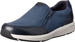 ROCKPORT Women's Casual Walking Trustride Size Zip Shoe