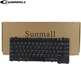 Best toshiba satellite l305 keyboard Reviews