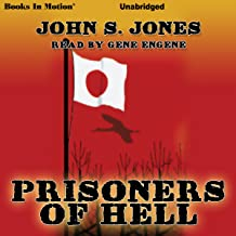 Prisoners of Hell