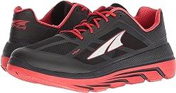 Altra Footwear - Duo