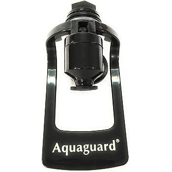 AQUAGUARD RO/UV Enhance TAP by EUREKA FORBES for Enhance RO/UV Model