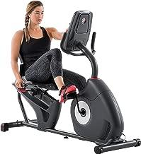 vision u20 exercise bike