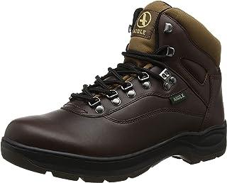 Aigle Picardie, Chaussures de Travail Homme