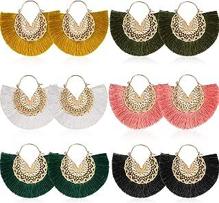 party earrings online
