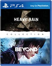 Best beyond two souls remastered Reviews