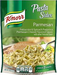 Knorr Pasta Side Dish, Parmesan, 4.3 oz