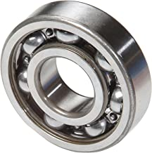 Magneti Marelli by Mopar 1AMBW00206 Drive Shaft Center Support Bearing