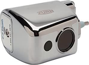 Zurn ZERK-CPM E-Z Flush Automatic Retrofit Kit, SMALL