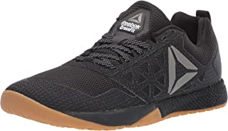 Reebok Women's CROSSFIT Nano 6.0 Cross Trainer