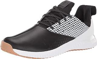Men's Adicross Bounce 2 Golf Shoe