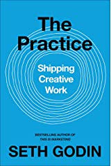 The Practice (English Edition) eBook Kindle