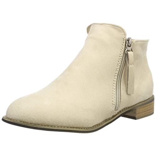 select for latest new images of hot-selling cheap Womens Ankle Boots: Amazon.co.uk