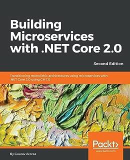 Best learn net core 2 Reviews