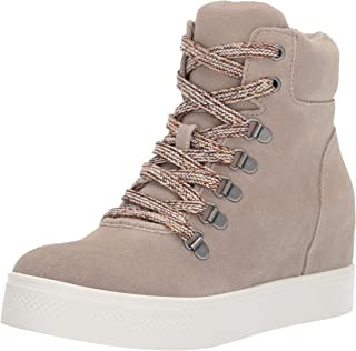 36c96199afe Amazon.com  Steve Madden - Fashion Sneakers   Shoes  Clothing
