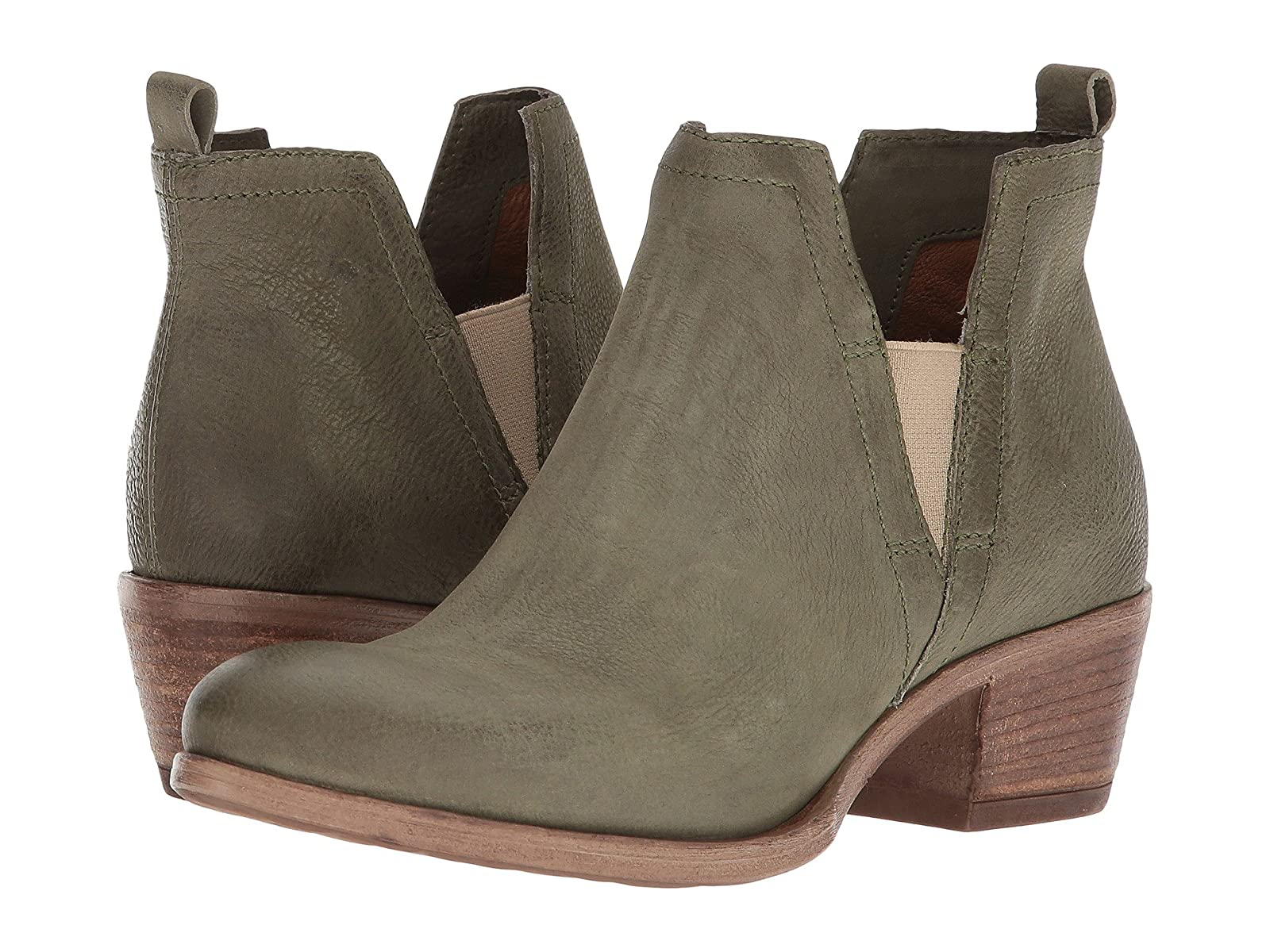 Miz Mooz DaliaCheap and distinctive eye-catching shoes