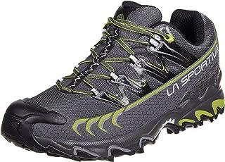 LA SPORTIVA Ultra Raptor GTX, Chaussures de Trail Homme