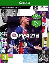 FIFA 21 (Xbox One) - International Version