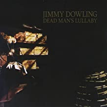 Dead Man's Lullaby