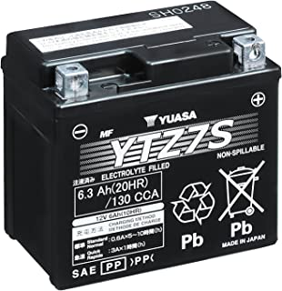 Best 2015 r1 battery Reviews