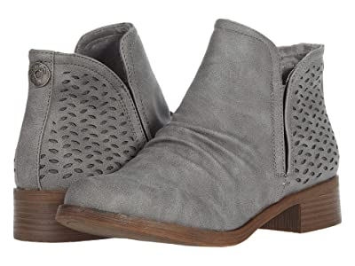 Blowfish Venom-B (Grey Prospector) Women