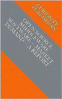Open Source Bpm