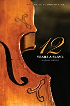 Best years a slave book Reviews