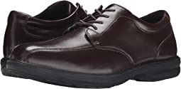 Mulberry St. Bike Toe Oxford