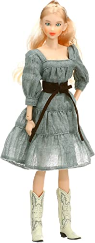 oko PetWORKs DOLL CCS 16SP nouveau From Japan